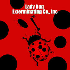 Lady Bug Exterminating Company, Inc.