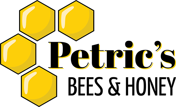 Petric's Bees and Honey